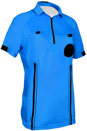 Women's Soccer Referee Jersey