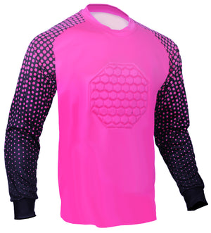 Goalie Shirts