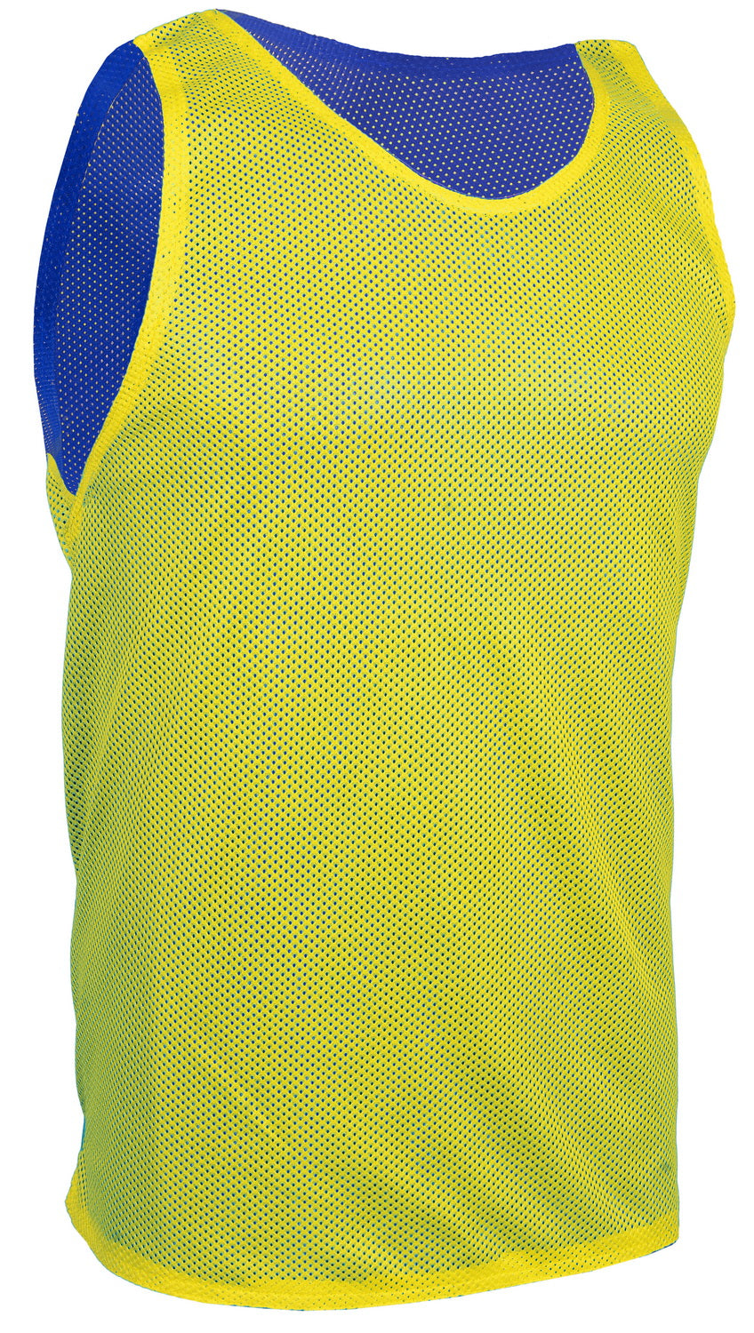Reversible Scrimmage Vests