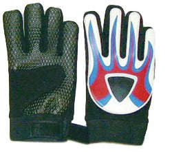 Defender Gloves