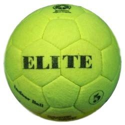 Elite Indoor Ball
