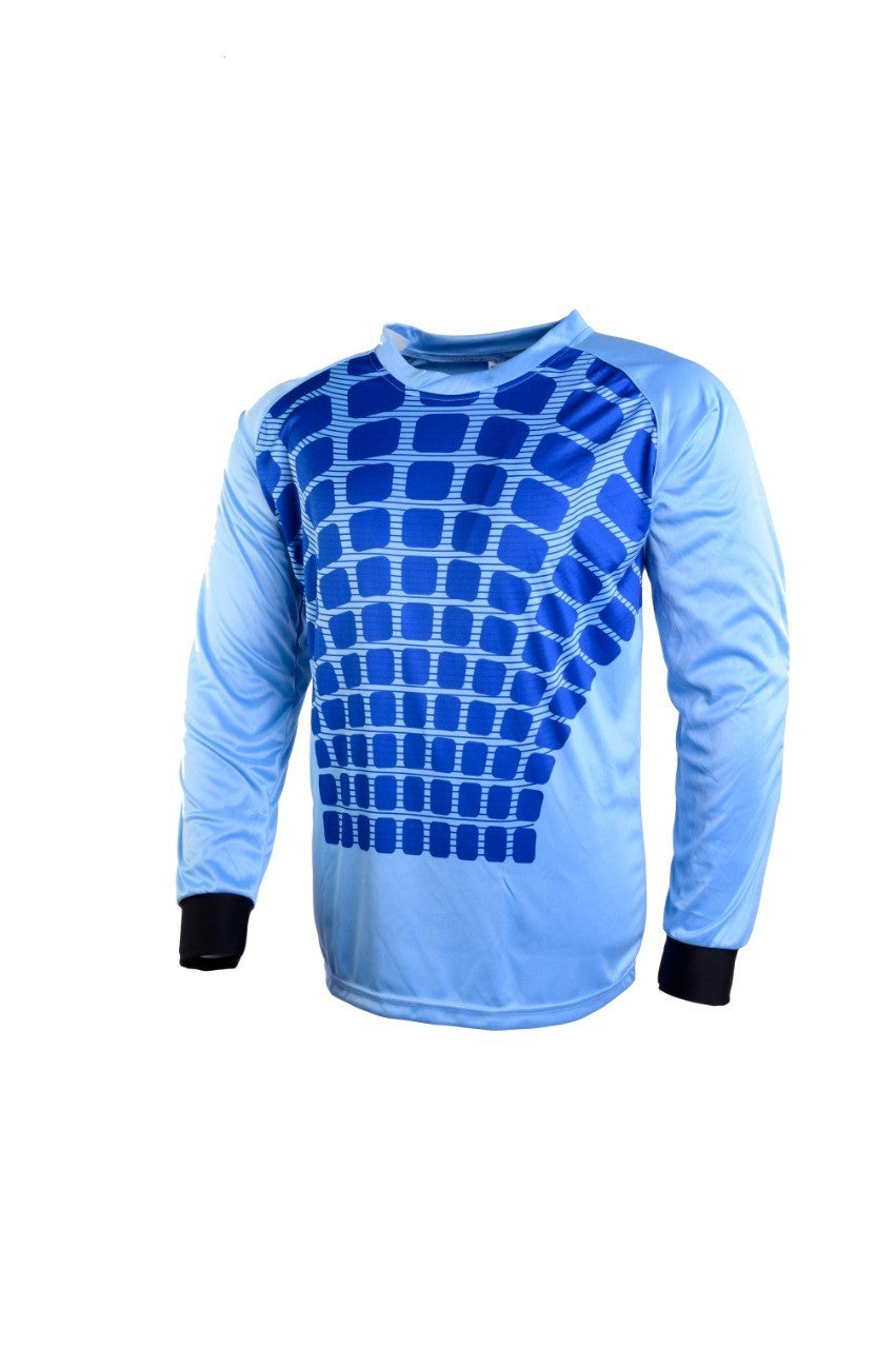 Goalie Shirt Solace