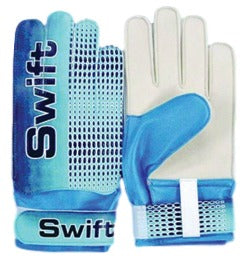 Swift Gloves