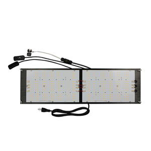 240w V4+UV/IR Quantum LED