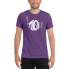 Phish Logo T-Shirt