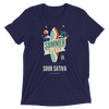 Sour Sativa Summer Party T-Shirt