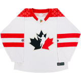 2020 Commonwealth Cup Canada Replica Jersey