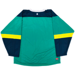 2019 World Junior Australia Replica Jersey