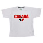 2020 Commonwealth Cup Canada Shooter Shirt