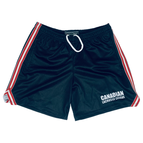 CLL Retro League Short
