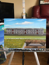 Load image into Gallery viewer, The Harbour Kilbeggan 2020