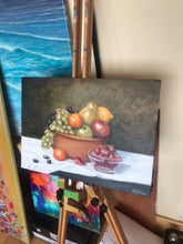 Load image into Gallery viewer, Still Life 1