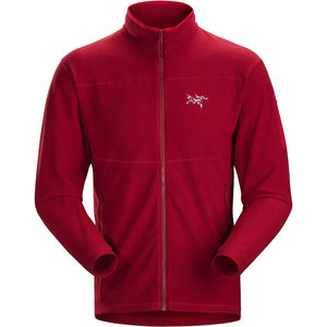 Arc'teryx Men's Delta LT Jacket-Fleeces-Likeys
