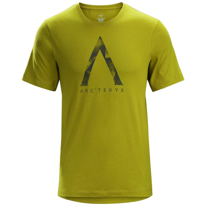 Arc'teryx Men's Megalith T-Shirt