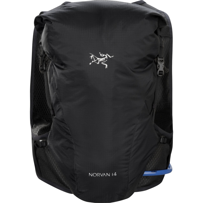 Arc'teryx Norvan 14 Hydration Vest-Backpacks & Bags-Likeys