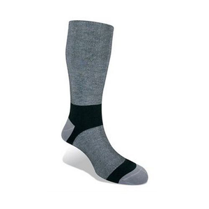 Bridgedale Everyday Outdoors Coolmax Liner (2 pair pack)-Socks-Likeys