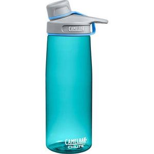 CamelBak Chute 0.75L: Sea Glass-Hydration-One Size-Likeys