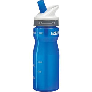 Camelbak Performance Bottle 22oz-Hydration-One Size-Likeys