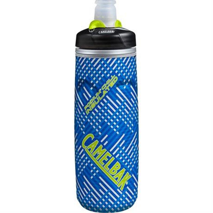 Camelbak Podium Chill 620ml:Cayman