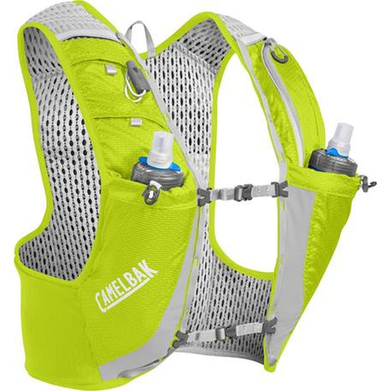 7a4da386c9 Camelbak Ultra Pro Vest-Backpacks & Bags-Likeys