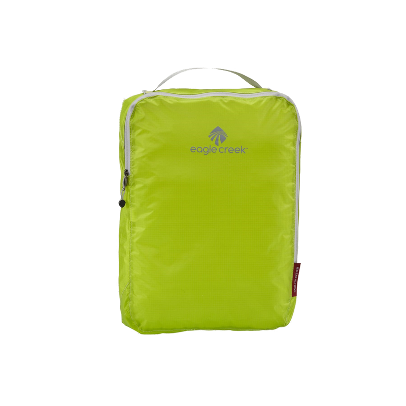 Eagle Creek Specter Half Cube: Strobe Green-Equipment-One Size-Likeys