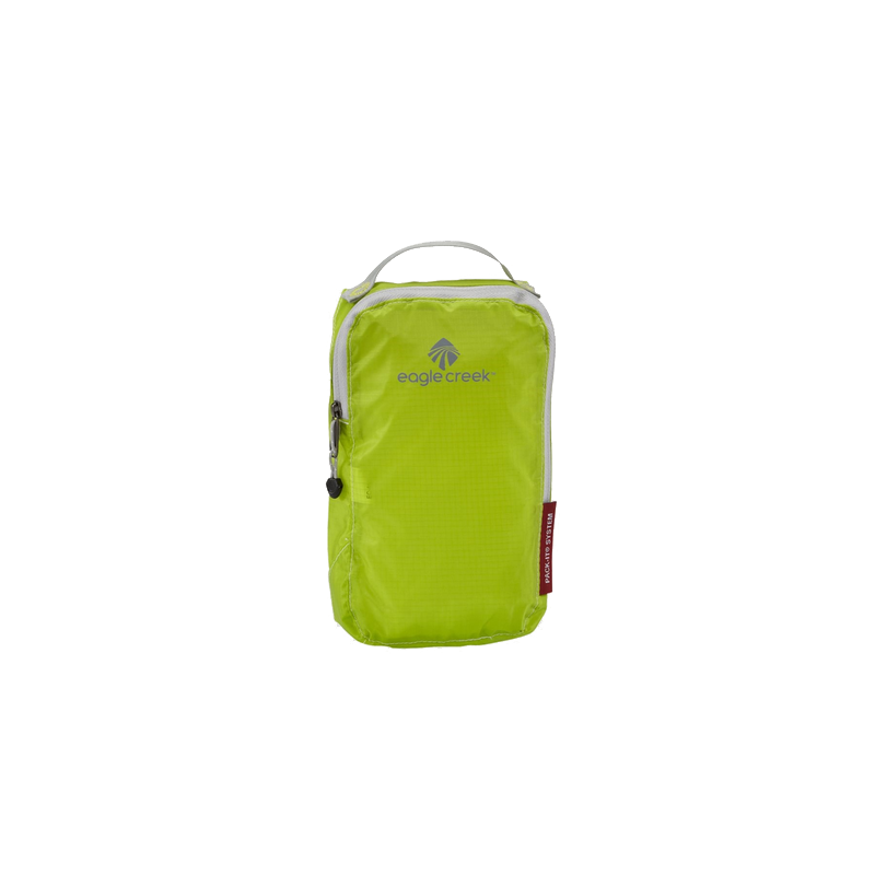 Eagle Creek Specter Quarter Cube: Strobe Green-Equipment-One Size-Likeys