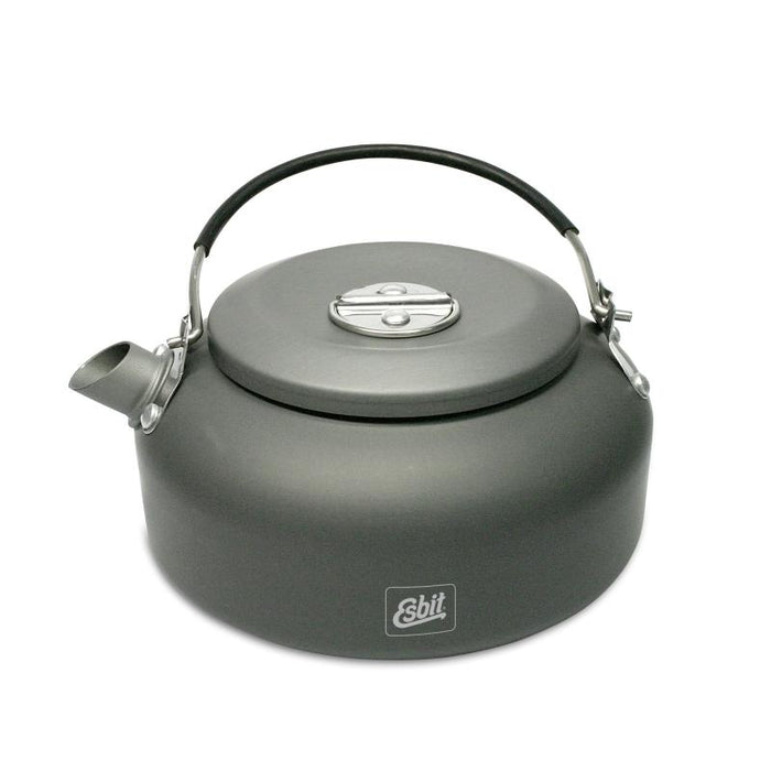 Esbit 0.6 Litre Kettle