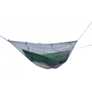 Exped Mozzi Net for Scout Hammock-Equipment-One Size-Likeys