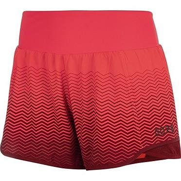 Gore R5 Women's Light Shorts-Shorts-Likeys