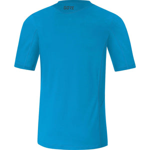 Gore Wear Men's R3 Shirt-Tees-Likeys
