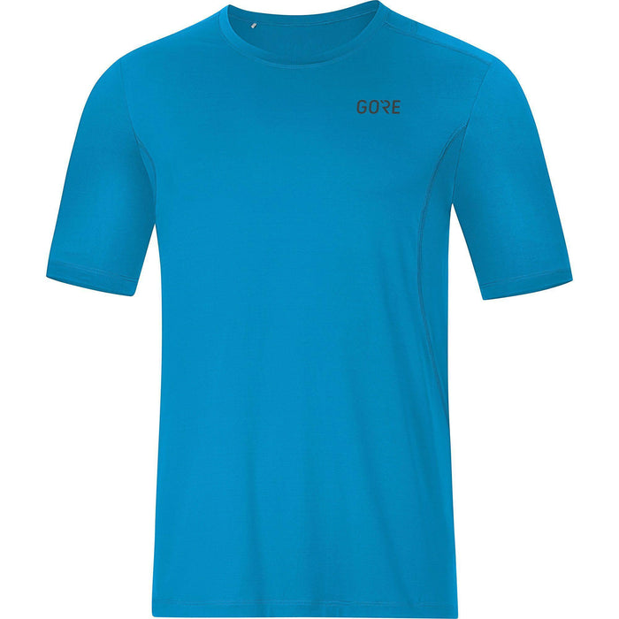 Gore Wear Men's R3 Shirt