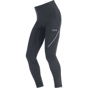 Gore Wear Men's R3 Thermo Tights-Leggings-Likeys