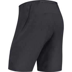 Gore Wear Men's R5 2 in 1 shorts-Shorts-Likeys