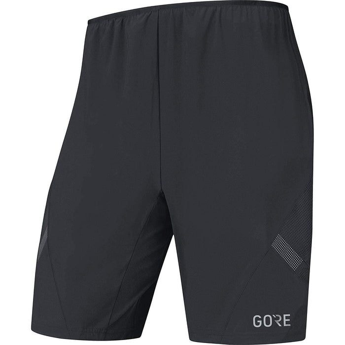 Gore Wear Men's R5 2 in 1 shorts