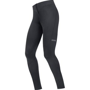 Gore Wear Women's R3 Tights-Leggings-Likeys