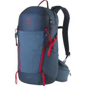 Haglofs Spira 25 Pack-Backpacks & Bags-One Size-Likeys