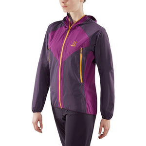 Haglofs Women's L.I.M Proof Multi Jacket-Jackets-Likeys