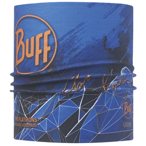 Half Buff Anton Blue Ink-Headwear-One Size-Likeys