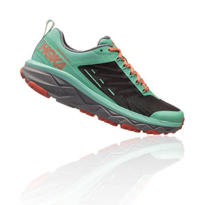 Hoka Women's Challenger ATR 5-Trail Running Shoes-Likeys