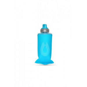 Hydrapak Softflask 150ml-Hydration-One Size-Likeys
