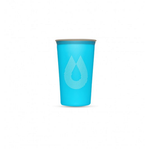 Hydrapak Speed Cup - Malibu Blue-Hydration-One Size-Likeys