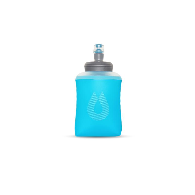 Hydrapak Ultraflask 300ml: Blue-Hydration-One Size-Likeys