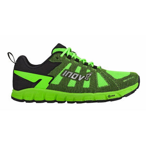 Inov-8 TerraUltra G 260-Trail Running Shoes-Likeys