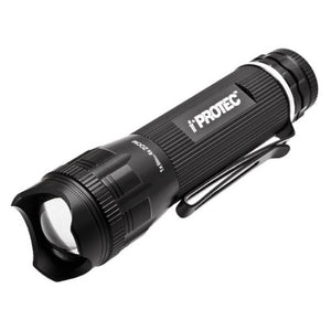 iProtec Pro 180 Light-Lighting-One Size-Likeys