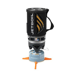 Jetboil Flash Carbon PCS-Cooking-One Size-Likeys