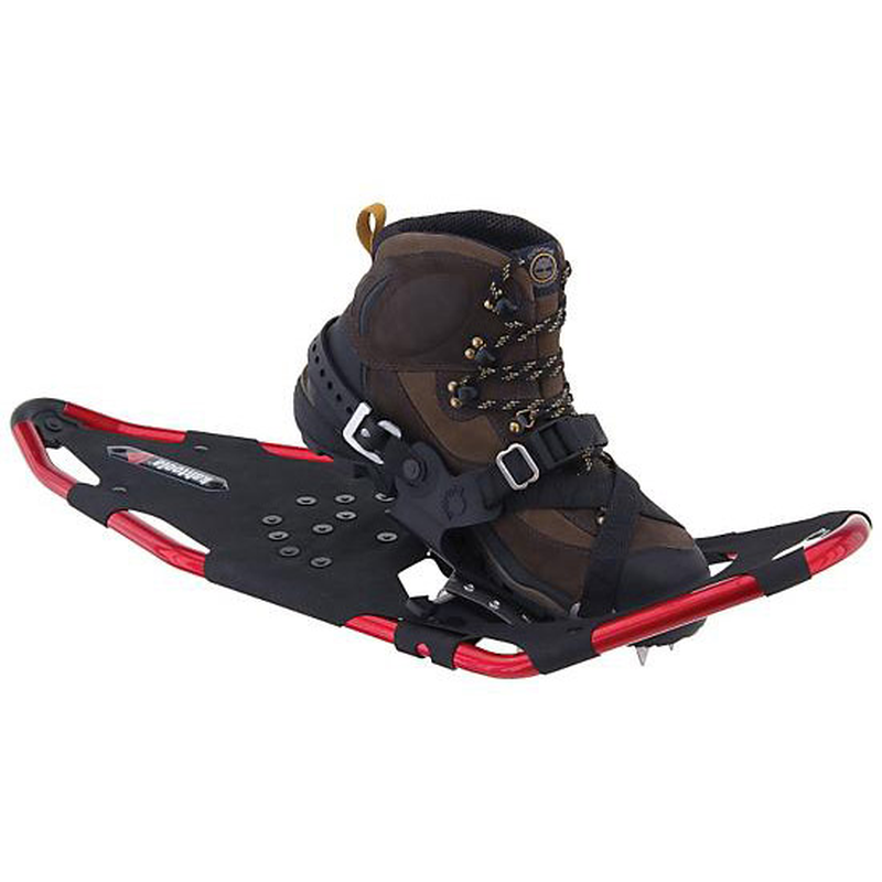Kahtoola Step-in Snowshoes MTN24-Footwear Accessories-One Size-Likeys