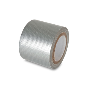 Lifeventure Duct Tape-Equipment-One Size-Likeys