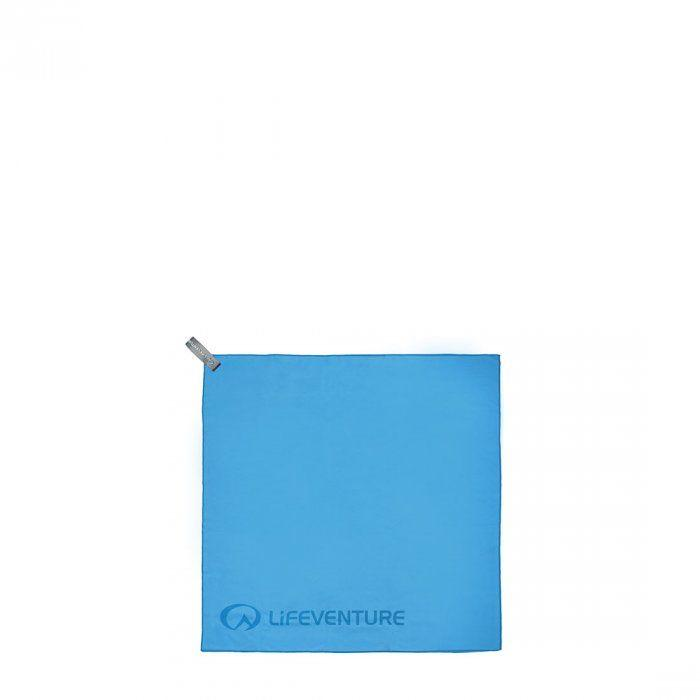 Lifeventure Pocket Towel-Accessories-Blue-Likeys