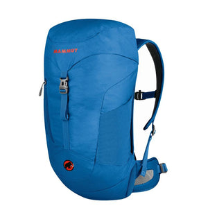Mammut Creon Tour Backpack 20L-Backpacks & Bags-One Size-Likeys