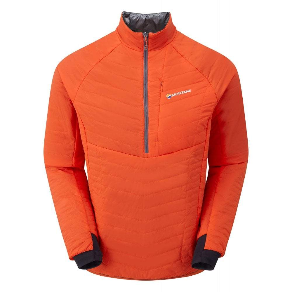 Montane Fireball Verso Pull On-Jackets-Likeys